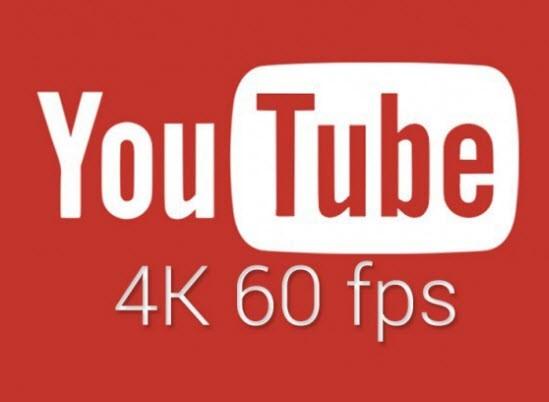 Cách xem Youtube độ phân giải 4Ksiêu sắc nét