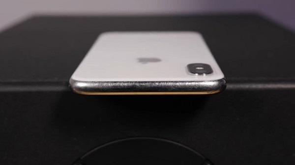 Mẹo - hướng dẫn - iPhone