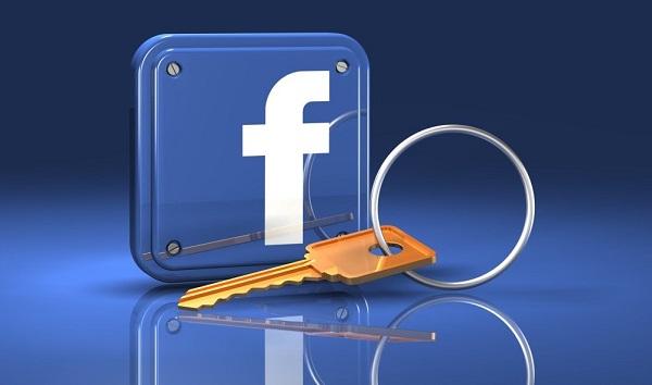 Kiểm tra bảo mật tài khoản Facebook dành cho người dùng
