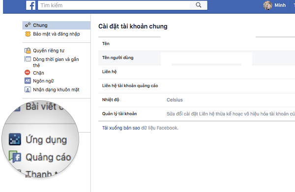 Kiểm tra tài khoản Facebook có an toàn không?