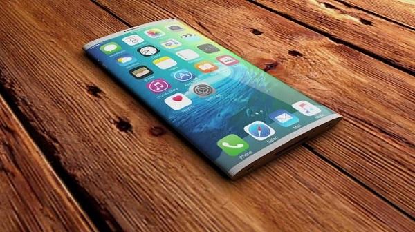 iPhone - tính năng