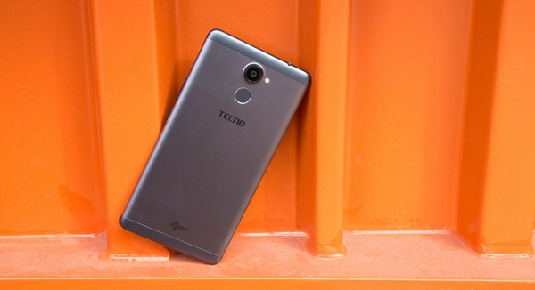 TOP 3 smartphone pin khỏe tầm giá dưới 3 triệu đồng