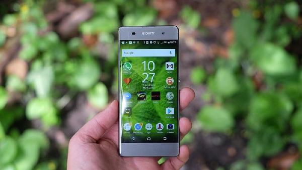 5 chiếc smartphone trong tầm giá 3 triệu mà học sinh sinh viên không thể bỏ qua