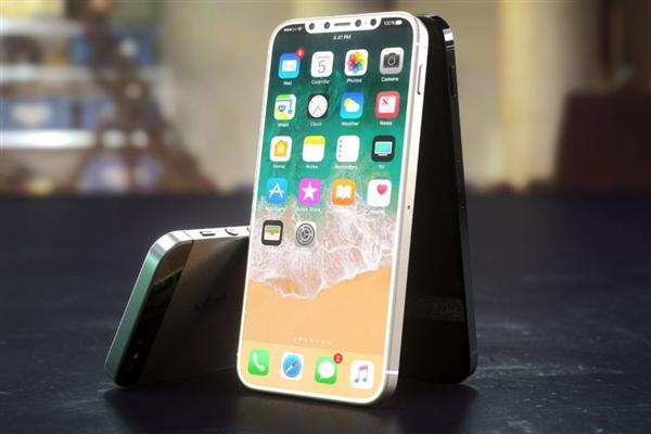Hé lộ thông tin về sạc không dây trên iPhone SE 2