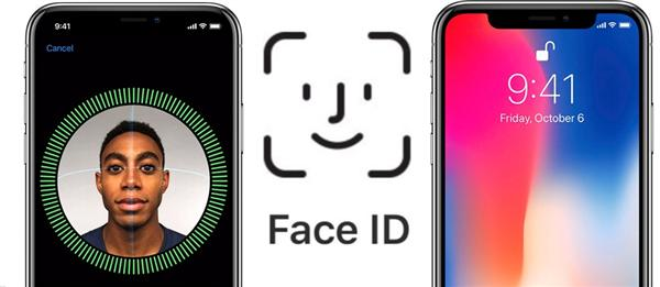Những tính năng độc đáo của iPhone X có thể bạn chưa biết