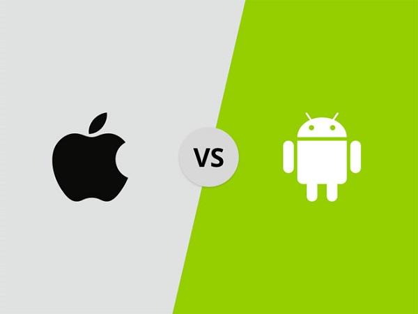 Nguyên nhân gì khiến tốc độ trên Android luôn chậm hơn sau iOS? Có cách nào tăng tốc độ điện thoại Android không?