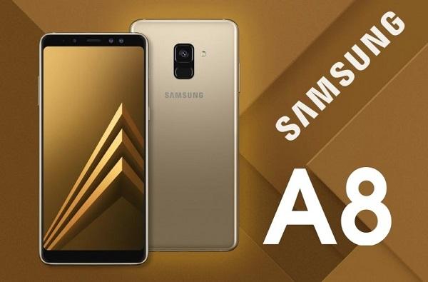 Galaxy A8 có tốt không?