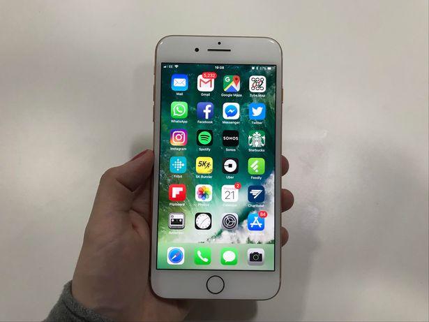 Bật mí mẹo sử dụng iPhone 8 Plus cực thú vị mà bạn nên biết