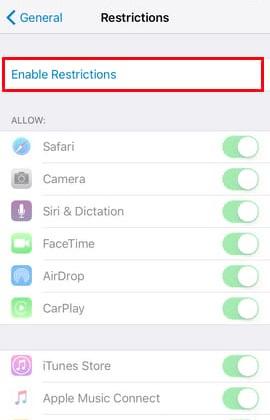 Bật mí cách giấu ứng dụng trên iPhone cực đơn giản và nhanh chóng