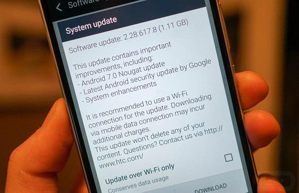 Nguyên nhân smartphone Android chạy chậm và cách khắc phục