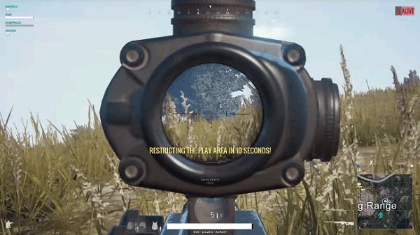 Cách tăng FPS khi chơi gamerất hiệu quả