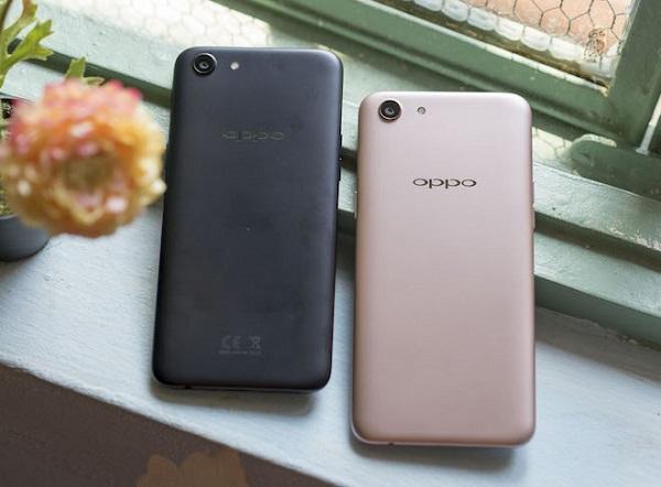 Đánh giá điện thoại OPPO A83 – chiếc smartphone mạnh mẽ nằm trong phân khúc giá rẻ