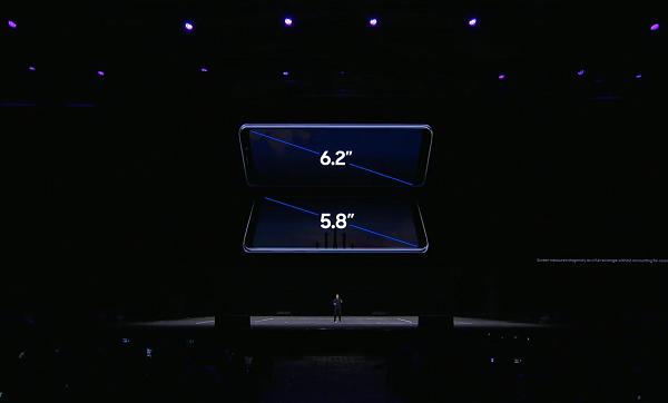 """Đánh giá Galaxy S9 và S9+: Bộ đôi siêu phẩm đến từ """"ông lớn"""" Samsung"""