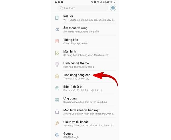 Hướng dẫn chi tiết cách kích hoạt tính năng Dual Messenger trên Galaxy S9/Galaxy S9+