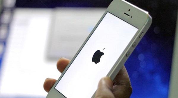 Mách bạn cách tăng tốc wifi trên iOS 11 rất đơn giản