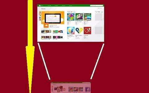 Sử dụng Task Manager tắt ứng dụng chạy ngầm trên Windows