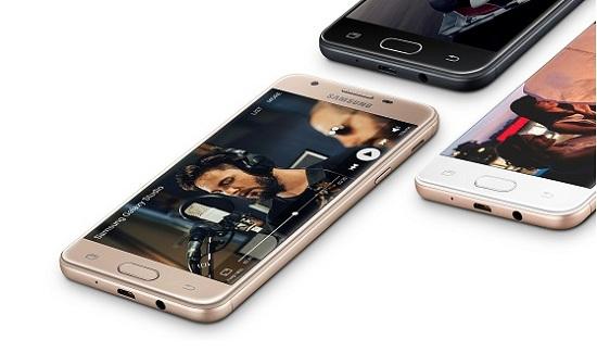 Top 2 smartphone có giá thành tốt nhất, chất lượng nhất hiện