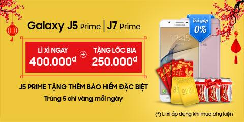 j5 prime j7 prime