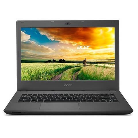 laptop-acer-e5-473-39fn--nxmxqsv007-