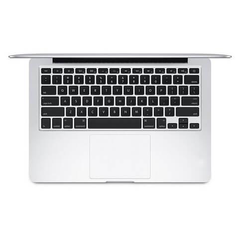 Macbook Pro 15.4 512GB (Retina Display)