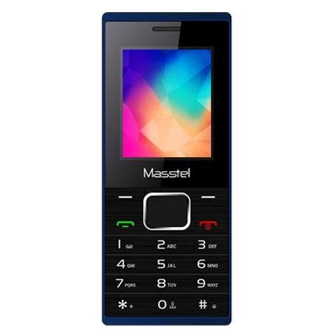 masstel-a129