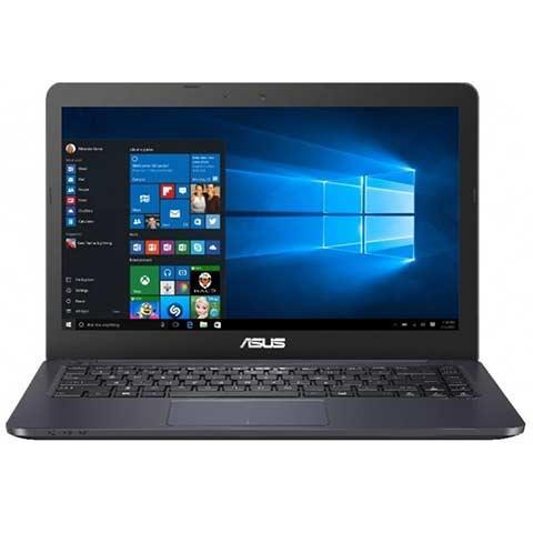 laptop-asus-e402sa---wx251d