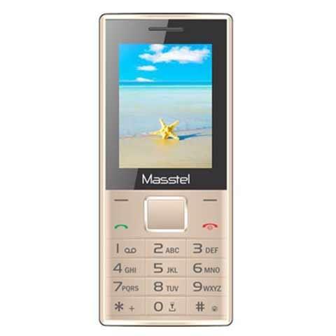 masstel-a250