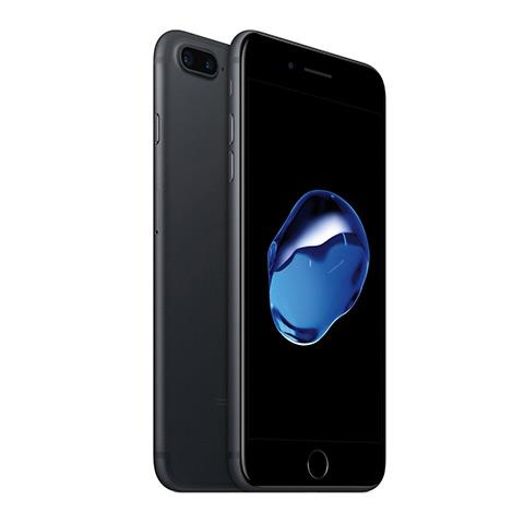 iphone-7-plus-256gb