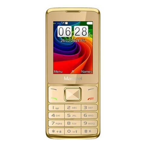 masstel-i260