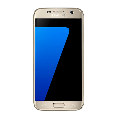 samsung-galaxy-s7--gold