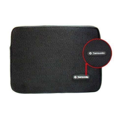 tui-chong-soc-laptop-14-inches