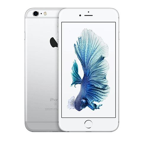 iphone-6s-64gb