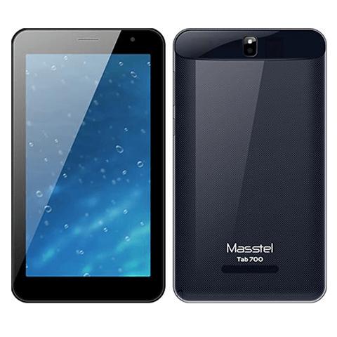 masstel-tab-700i