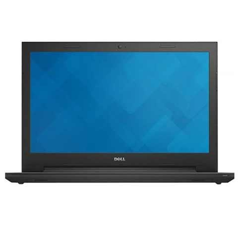 laptop-dell-inspriron-3000-3458--70073955-