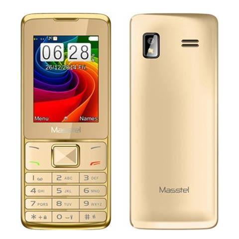 Masstel I260