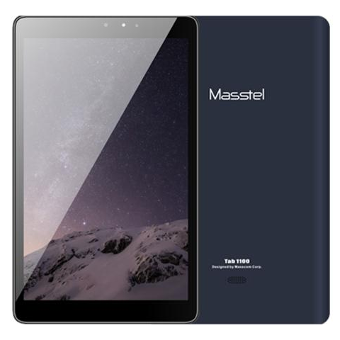 Masstel Tab W1100
