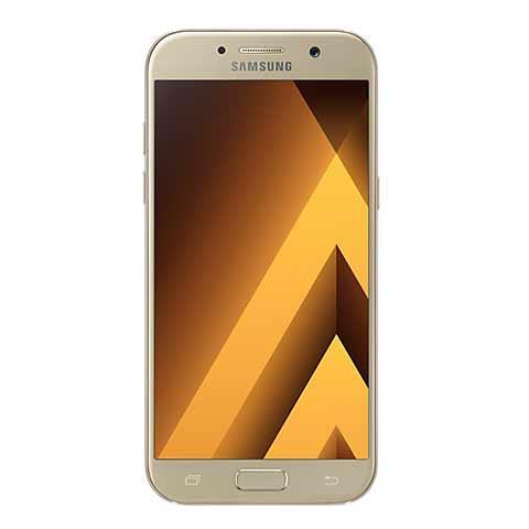 samsung-galaxy-a5--2017----gold