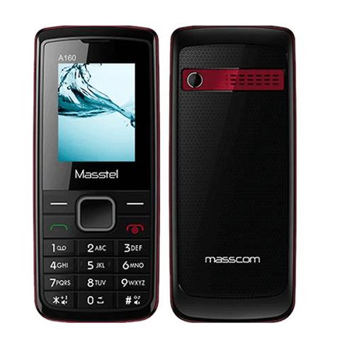 masstel-a160