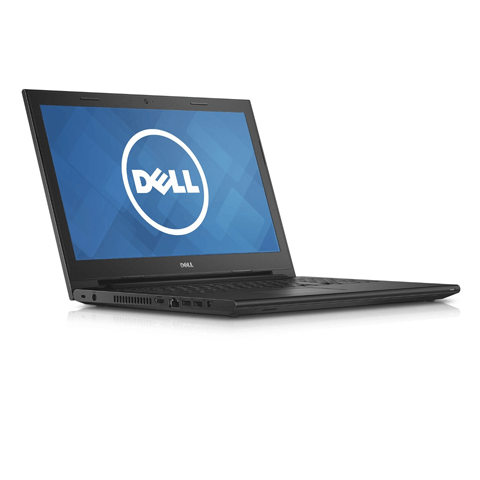 Laptop Dell N3543A- P40F001