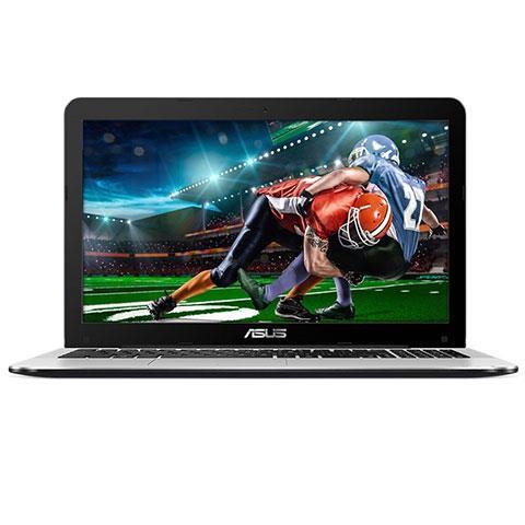 laptop-asus-x555uj-xx064d