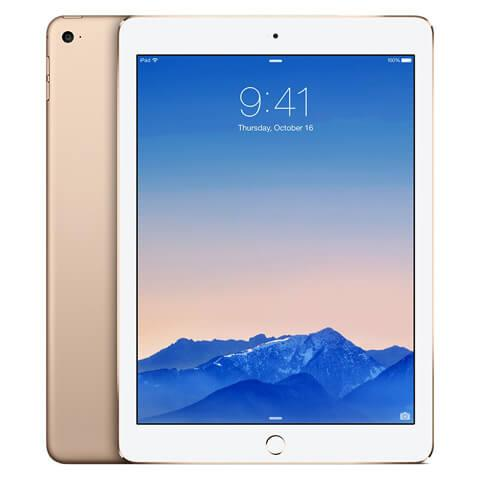 ipad-mini-4-wifi-32gb