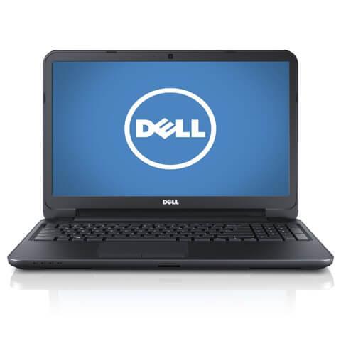 laptop-dell-n3551a--v5c005w-