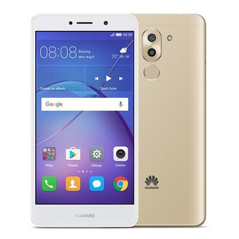 Huawei GR5 (2017)