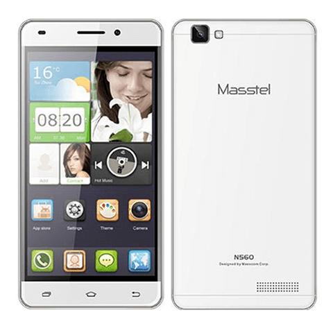 masstel-n560