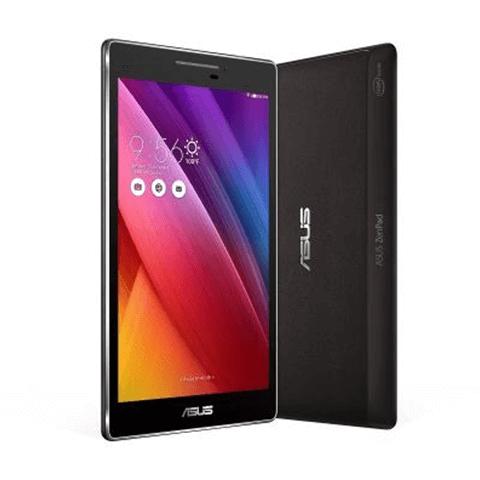 ASUS ZenPad 7.0 (Z370CG)