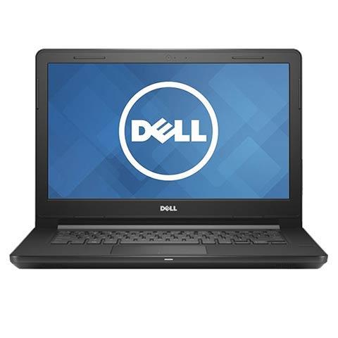 laptop-dell-vostro-3568---vti35037