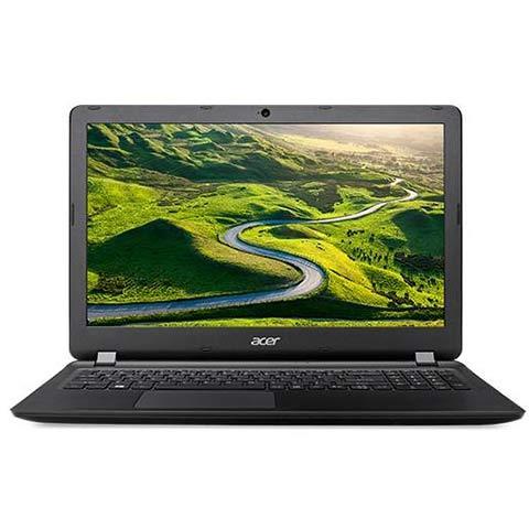 laptop-acer-es1---531---c9b8---nxmz8sv005