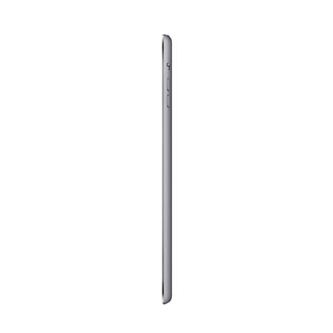 iPad Mini 2 Retina Wifi 16GB