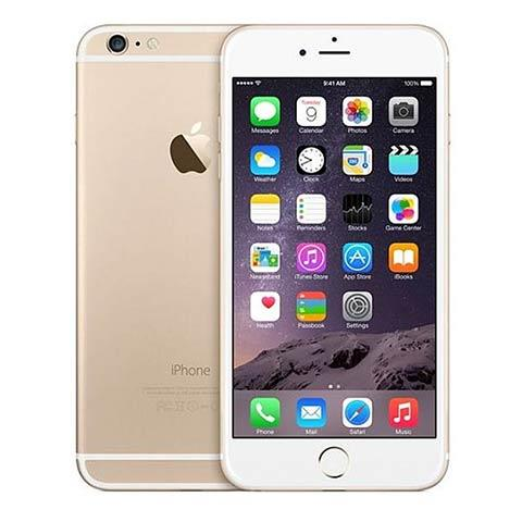 iphone-6-32gb-
