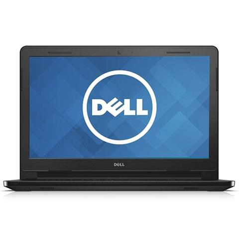 laptop-dell-inspiron-3443b--p53g001